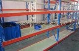 Caliente-Venta de la estantería de acero del almacenaje del garage