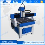 Acrylholz Belüftung-Gravierfräsmaschine mit Qualität