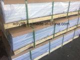 Hoja de la aleación de aluminio de Standard1060/3003/5052/5083 /6061