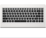 Компьютер Shenzhen клавиатуры DIY