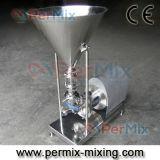Pompa delle cesoie (PerMix, serie di PCH)