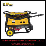 5.5HP 6.5HP Gasoline Generator Set Air Cooled 7.5HP Generator Power 1kw aan 10kw Power Generator