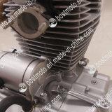 Bostのオートバイの部品Cg200の完全なエンジン
