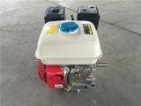 Motore della Honda del motore di benzina