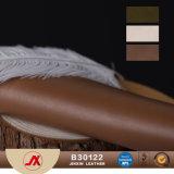 [هيغت] نوعية جلد اصطناعيّة لأنّ أريكة مع [لوو بريس]