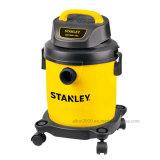 Aspirador de pó seco e úmido SL18128P 2.5GALLON 4portátil HP Poli Stanley
