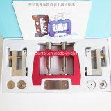 Красный стоматологические инструменты для ремонта для стоматологических Handpiece Снятие подшипника держателя инструмента
