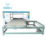 machine de formage de placage de meilleure qualité