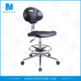 ESD PUの実験室の椅子