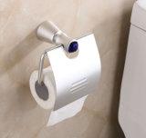 Le papier de toilette avec Papercore