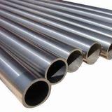 Scm415/420/435 Механические узлы и агрегаты трубы / холодной обращено легированная сталь авто копье деталей,