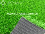 30мм отдых/Пейзаж синтетическим покрытием (SUNQ-HY00178)
