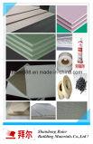 천장 Material-1200*2400*12.0mm를 위한 석고 보드