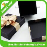 Caja de encargo de la bella papel para los regalos de promoción (SLF-PB-001)