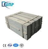 Auswirkung-Stab, Prallmühle-Auswirkung-Stab-heißer Verkauf in China