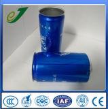200ml 250ml 330 ml de boisson en aluminium ultraplat et élégant peut pour le commerce de gros