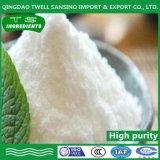 良質の飲み物のための安定した粉のブドウ糖