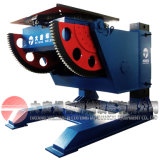 Hb 용접 Positioner/관 용접 Positioner