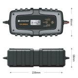 6V/12V*4A電池Chager Bcn-4000