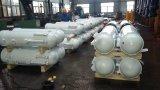 Cilindro hidráulico eficiente para suporte de tecto retráctil Hidráulico