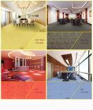 Gesundheitspflege-Fußboden (homogen)