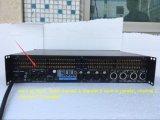 Montlyの販売促進Fp10000qのUSD438 4*1350W大きい電力増幅器の高品質だけ