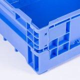 Recipiente Foldable da alta qualidade para o transporte