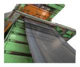 Китай премьер-ar400 Ar500 износостойкие стальные пластины