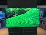 55 '' 4K DEL TV