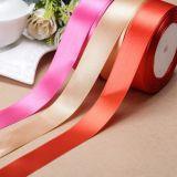 Populair Meer Lint 2.5cm van de Keus van de Kleur voor DIY en Decoratie