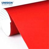 최신 판매 PVC 자동 접착 편지 및 도표 색깔 절단 비닐