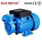Db de qualité supérieure de la série des pompes à eau automatique