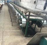Anzeigeinstrument 8, zum des 22 Galvano galvanisierten Eisen-Stahldrahts abzumessen