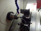 Precision transformaram a usinagem CNC peças/Máquinas e peças de acabamento suave de alumínio