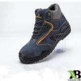 صحا أحذية فولاذ إصبع قدم فولاذ [ميدسل] أحذية واقية صحاوا أحذية [سفتي شو]