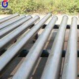 De Engelse Pijp van het Roestvrij staal S31600 316