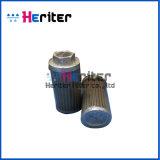 유압 장비는 기름 필터 원자 Sc3-07를 분해한다