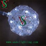 Мотив Sculpture Lights Lights 3D мотива СИД Christmas Bell