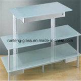زجاجيّة رصيف صخري [فروستد غلسّ] غرفة حمّام [10مّ] زجاج