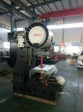 fresadora CNC 4 ejes Centro de Mecanizado Vertical Precio Vmc 850