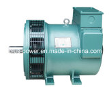 10kw 12kw Alternator Stc Price Stamford New Design
