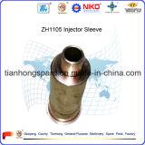 Zh1105 втулки форсунки