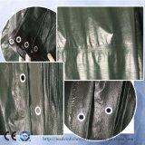필리핀에 덮개를 위한 고품질 PVC/PE에 의하여 박판으로 만들어지는 방수포