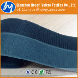 Largement utilisées pour le crochet et boucle côté adhésif Ht ruban Magic