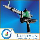 Машина стороны фланца высокой эффективности привода воздуха Porta