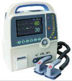 Equipos médicos Precio Mejor Desfibrilador PT-9000d