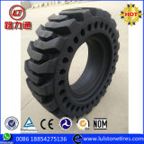 Schienen-Ochse-Ladevorrichtungs-Reifen 31X10-20 30X10-16, fester Reifen mit bestem Preis, Industral Reifen