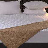 Protetor de colchão impermeável para hotel (DPF7423)