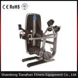 GymsのためのボディービルDelt Machine/Sport Machines