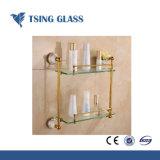 Hartglas-Sicherheitsglas-ausgeglichenes Glas von 3-19mm